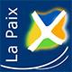 Logo-La-Paix