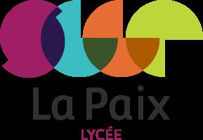 Lycée La Paix